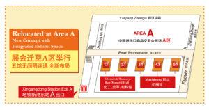 SLG - Floorplan