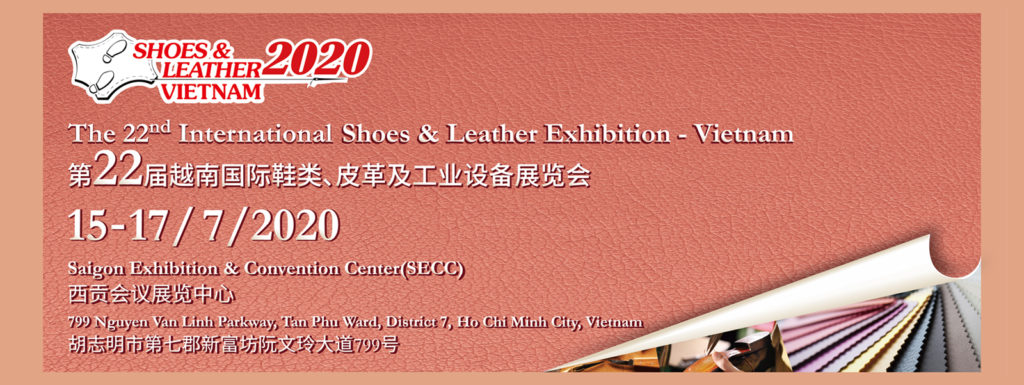 Shoes & Leather- Vietnam