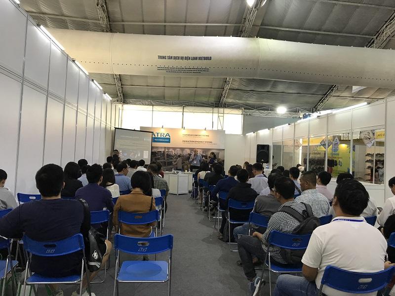 SLVN2019-Seminar