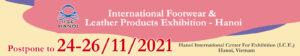 IFLE - Hanoi 2021