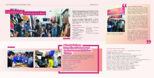 Shoes & Leather - Vietnam brochure